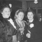 moehnen_1952